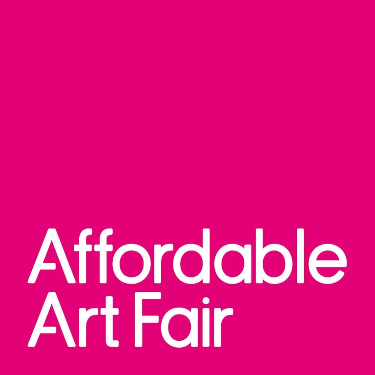 helio affordable art fair