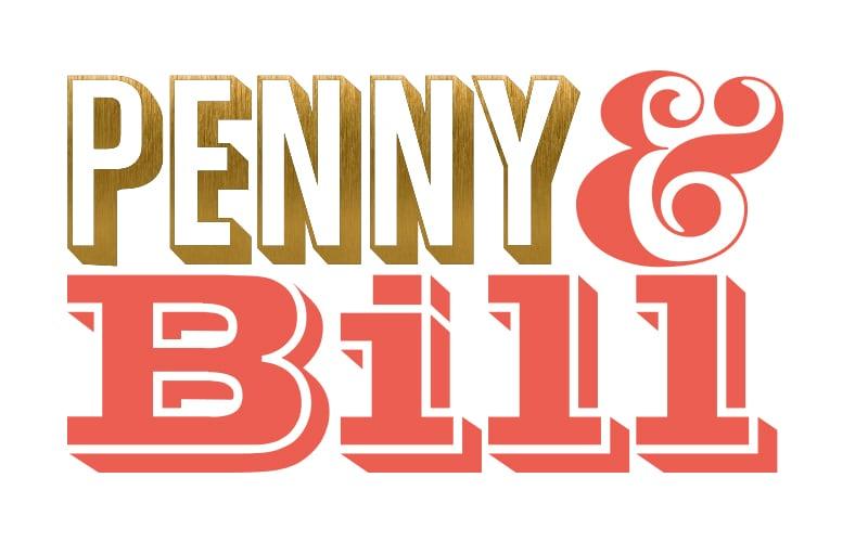 penny bill helio